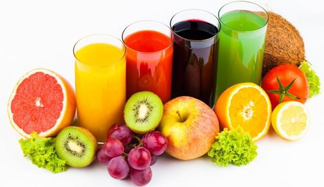 Simpósio Promoção de uma Alimentação Saudável e Segura